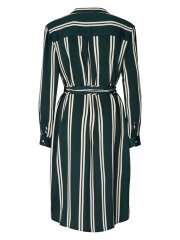 Lollys Laundry - French dress