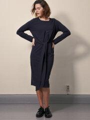 Boob - Zadie dress - midnight blue