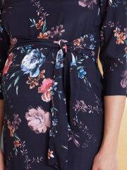 Isabella Oliver - Gigi dress