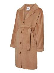 Mamalicious - Hilly coat