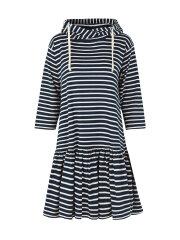Mads Nørgaard - Bretagne organic droxy dress