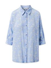 Nué Notes - Minelli shirt