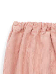 Bonton - Baby bloomers rosa