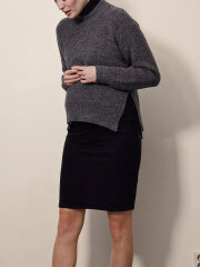 Boob - Sally knit sweater