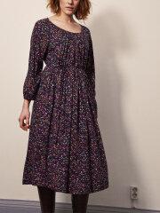 Boob - Liv dress