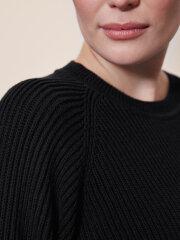Boob - Nina knit sweater