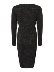 Mamalicious - Raven dress