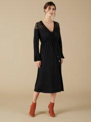 Mamalicious - Lizeth tess kjole