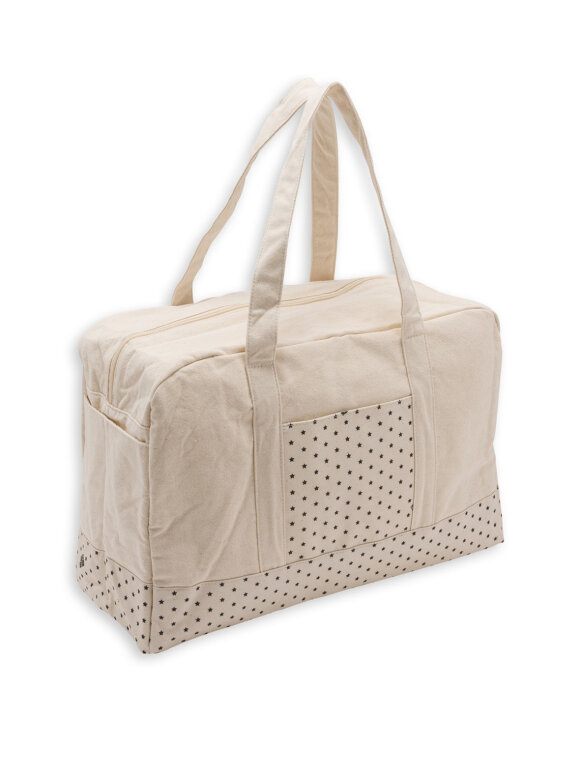 Bonton - Weekend bag