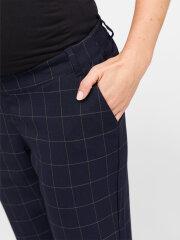 Mamalicious - Cardif woven pants