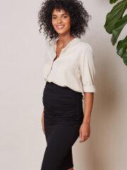 Isabella Oliver - Dawn skirt