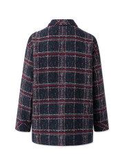 Nué Notes - Florina Coat
