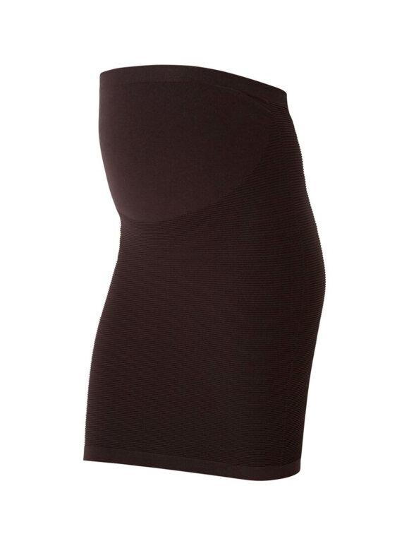 Mamalicious - Catja Seamless tube skirt