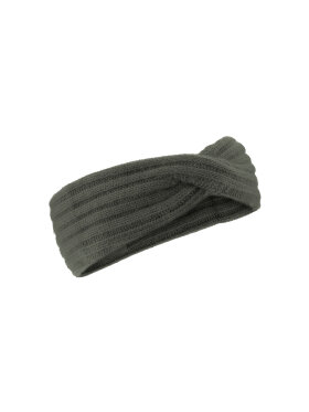 CareByMe - Sigrid Headband,  flere farvevarianter