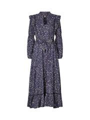 Lollys Laundry - Sanni Dress, Flower print