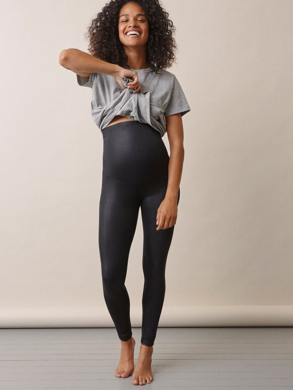 Boob - OONO Glam leggings