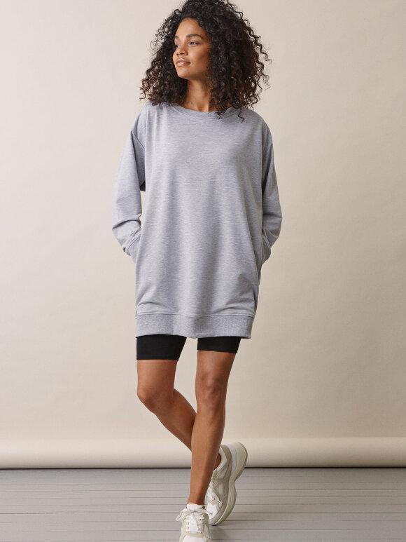 Boob - BFF sweatshirt