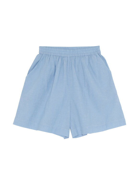 Skall Studio - Calder shorts