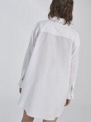 Kokoon - Elfie shirt - white