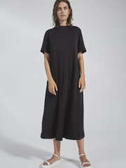 Kokoon - Holden dress - black