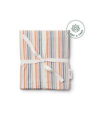 Liewood - Babysengetøj - stripe multi