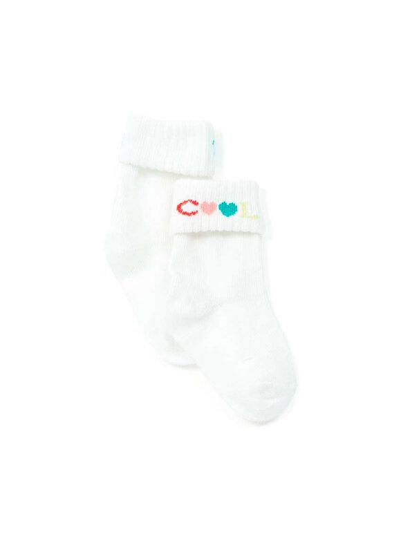 Bonton - Cool Baby Sokker