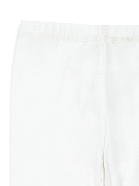 Bonton - Bukser baby - hvid