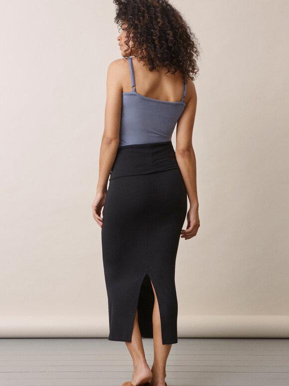 Boob - OONO long skirt