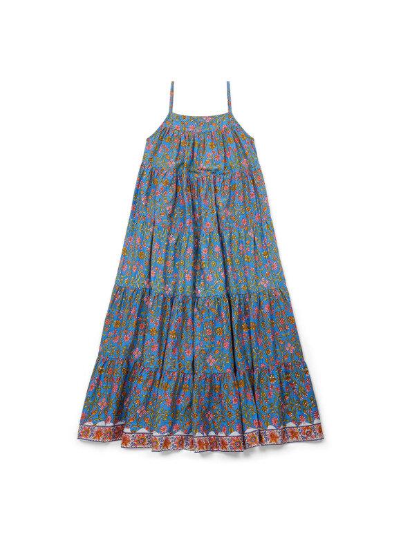 Bonton - Fleur Dress Maxi