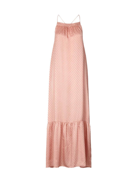 Lollys Laundry - Merian Dress - Nude