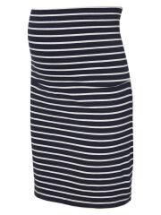 Mamalicious - Lea Tube short Skirt