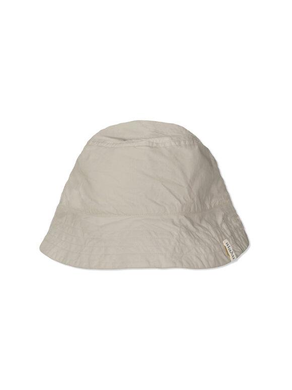 AIAYU - aiayu hat