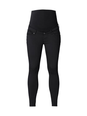 Noppies - Pants Skinny Romy black