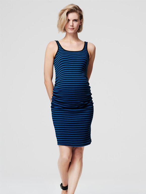 Noppies - tank kjole, striber