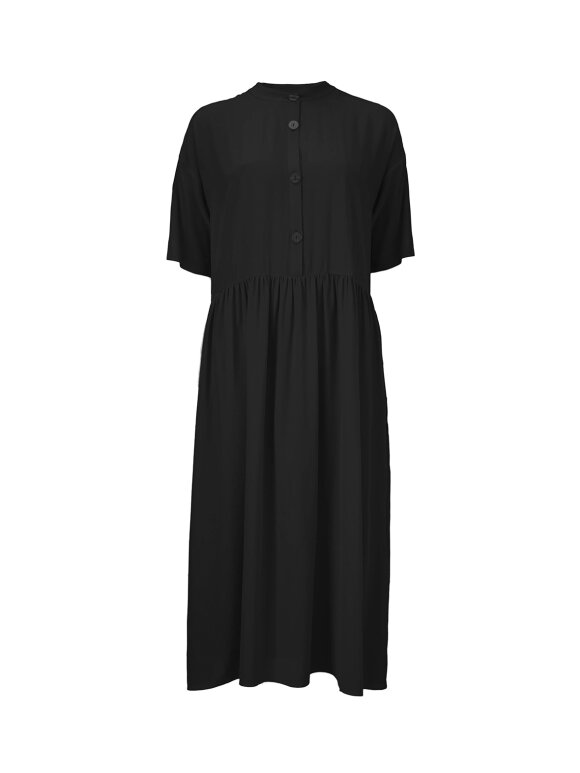 Kokoon - Blake dress - Black