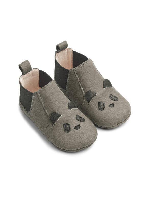 Liewood - Edith panda slippers