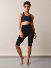Boob - Soft support bicycle shorts