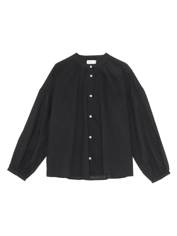 Skall Studio - Cilla shirt