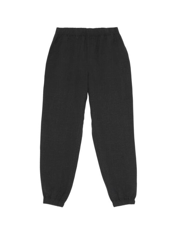Skall Studio - Windy pants