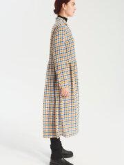 Kokoon - Ezra Dress - Tricolore Check