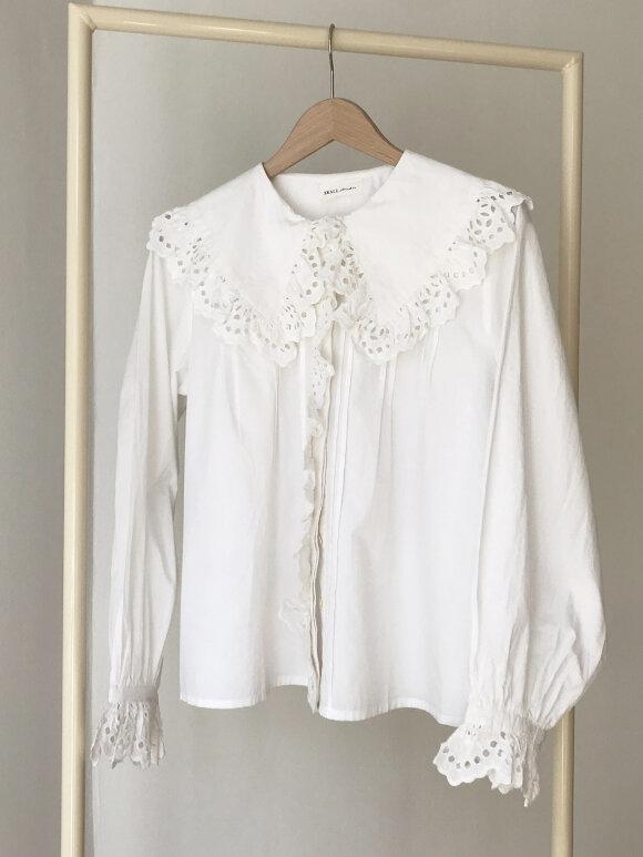 Skall Studio - Lily shirt