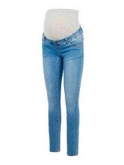 Mamalicious - Ono slim Fit Jeans