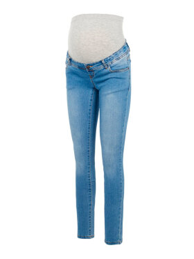 Mamalicious - Ono slim Fit Jeans