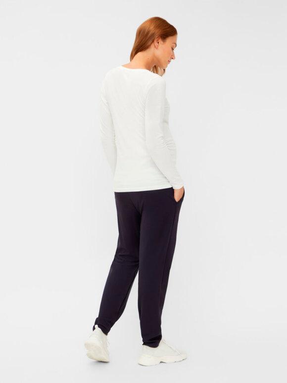 Mamalicious - Liza Jersey Pants