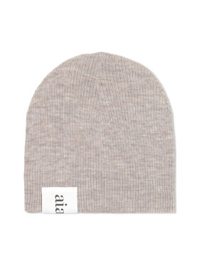 AIAYU - Carly Beanie, 2 farvevarianter