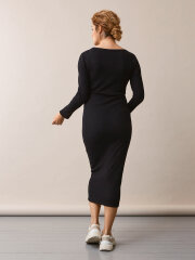 Boob - Signe dress