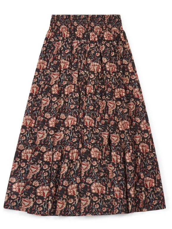 Bonton - Sofia nederdel