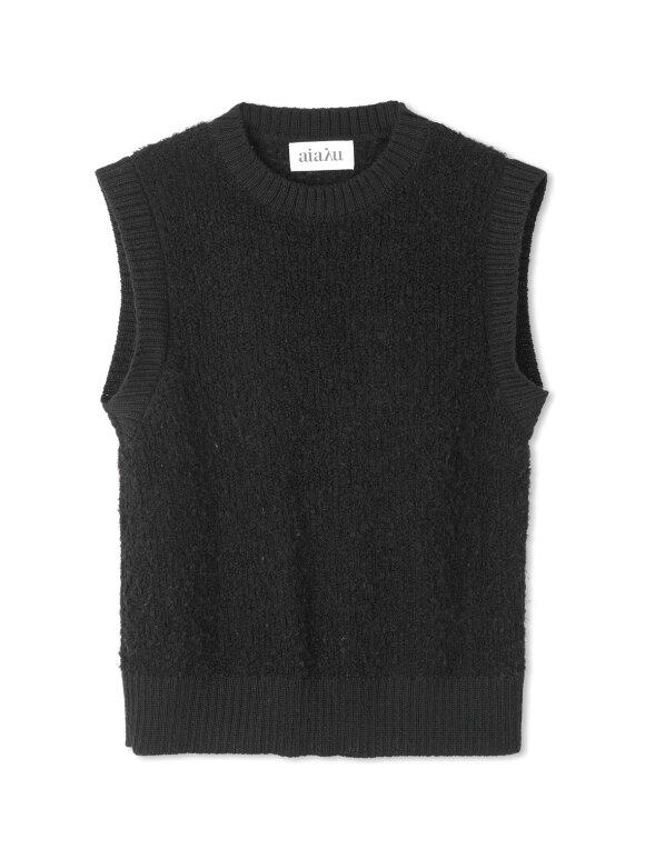 AIAYU - Ramona vest