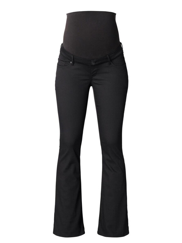 Noppies - Jeans flared Senna black