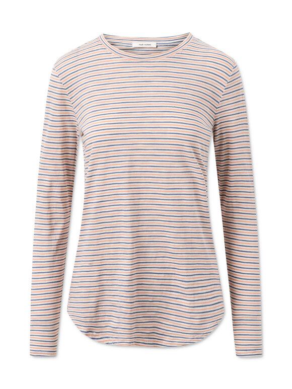 Nué Notes - Paris t-shirt, Multi